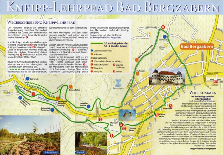 Sonntagsspaziergang_Croissant_Pfalz_Kneipp Bergzabern_Karte.jpg