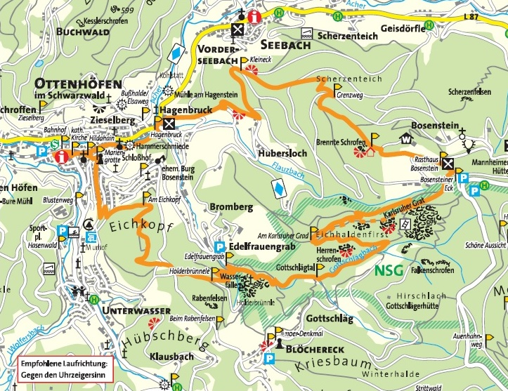 Karte Karlsruher Grat.jpg