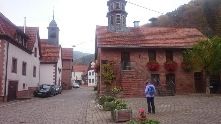 Beuscher_Pfalz_Annweiler_Gräfenhausen